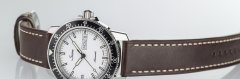 SINN_104StSaIW_K_1000x330sRGB.jpg
