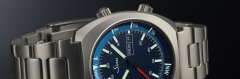 SINN_240StGZ_K_1000x330sRGB.jpg